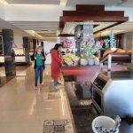 Photo of Katya Hotel