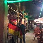 Joe's German Restaurant