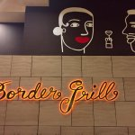 Welcome to Border Grill