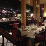 Photo of Restaurante Cafe del Oriente