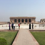 Photo of Lahore Fort (Shahi Qila)
