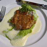 Photo de Restaurant Bootshaus