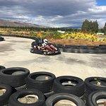 Foto de Highlands Motorsport Park