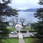 Grand Hotel Victoria Foto