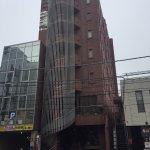 Photo of Utsunomiya Station Hotel