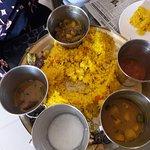 Boghprasad - Maa Tara