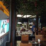 ภาพถ่ายของ Bar Italia by Gie Gie