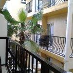 Photo de Bayview Hotel & Apartments