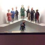 Photo de Muenchner Stadtmuseum /Munich Municipal Museum