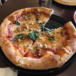 Mangia Pizza照片
