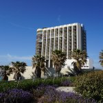 Photo of Daniel Herzliya Hotel