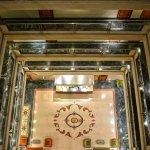 Lobby and Floors