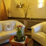 Foto de Hotel Landhaus Waldesruh