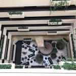 Foto de Movich Hotel Pereira