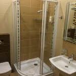 Photo of Hotel Sahara