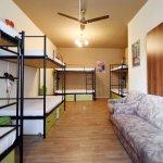 Hostel Little Quarter Prague