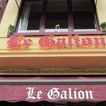Photo de Le Galion