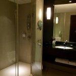 Photo de Grand Forward Hotel