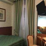 Argentina Hotel Foto