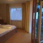 Foto de Hotel Seeber