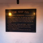 Photo of The Ship Inn