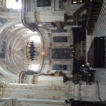 Photo of Cattedrale (Duomo) di Bergamo e Battistero
