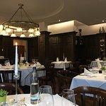Restaurant Bettina von Arnim