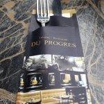 Foto de Du Progres
