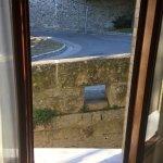 Photo de Grand Hotel San Marino