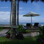 Photo de The Chandi Boutique Resort & Spa