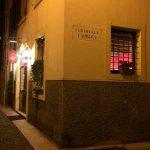 Photo of Osteria Il Bertoldo