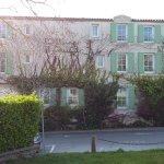 Pierre & Vacances Résidence Premium Le Palais des Gouverneurs Photo
