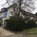 Photo of Landhaus Seela