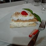 Photo of ABAS Ristorante Pizzeria Affittacamere