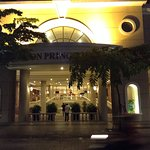 Photo of Saigon Prince Hotel