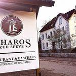 Pharos zur Seeve GmbH