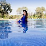 GULMOHAR SWIMMING POOL