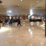 Photo of Narita Excel Hotel Tokyu