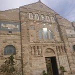 Photo of Church of St John the Baptist
