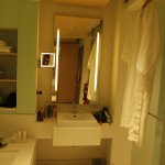 Photo of Radisson Blu Aqua Hotel