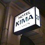 Photo of Kima Hotel