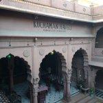 Photo de Heritage Kuchaman