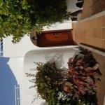 Photo de Sol Barbacan Hotel