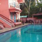Photo of Resorte de Tio Carmino