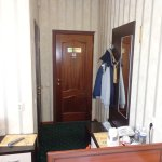 Bild från Lazurny Bereg Hotel