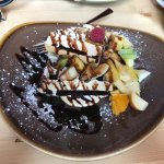 Photo of Green Leaf Cafe