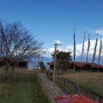 Mt. Narsing Village Resort