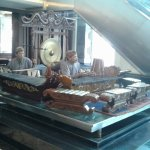 Photo of Grand Royal Panghegar