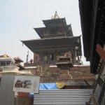 Photo de Temple de Degu Taleju