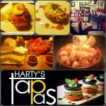 Harty's Bar & Restaurant